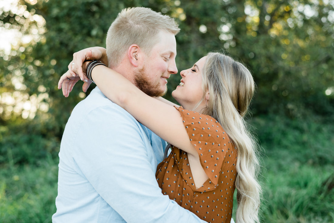Bellingham Ferndale Engagement Wedding Photographer, Caylie Mash Photography, Appel Farms